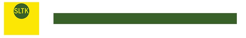 sltk Logo